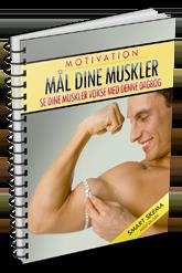 Mål dine muskler